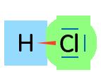PNG polare Elektronenpaarbindung