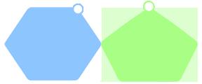 PNG Saccharose Molekülmodell