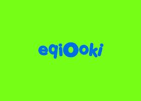 JPG Eqiooki Logo