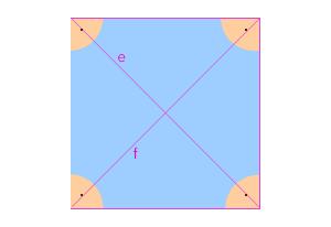 PNG Quadrat
