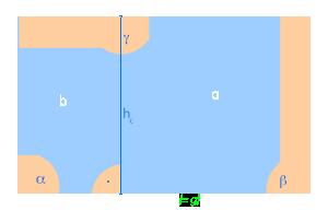 PNG Dreieck allgemein