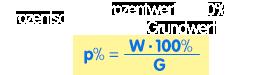 PNG Prozentsatz gesucht