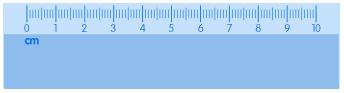 PNG Längenmaße